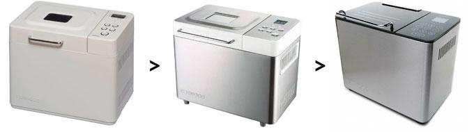 KENWOOD-BM450-BM350-BM250