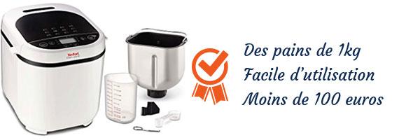 Moulinex OW210130