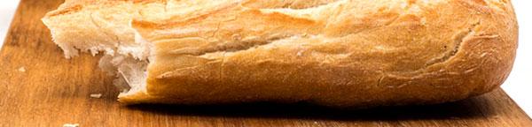 Moulinex OW610110 baguette