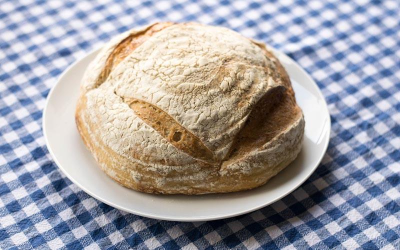 A propos du site autour du pain