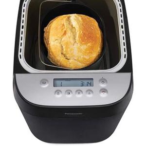 Machine à pain Panasonic Croustina SD-ZF2010